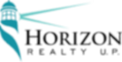 Horizon-Realty-UP-logo-no-lineEDIT.png