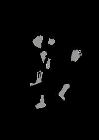 JST-logo_s-nosaukumam.png