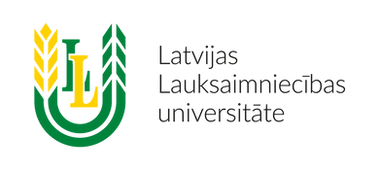 LLU_logo_rgb(1)_0-4.png