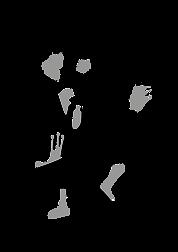 JST-logo.png
