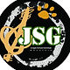 Jungle School Gombak logo