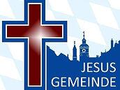 Jesus-Gemeinde__Logo_2015_edited_bearbei
