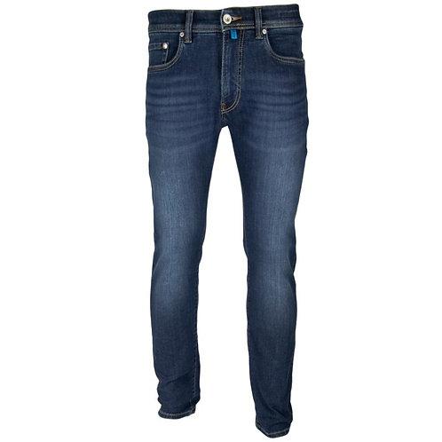 Pierre Cardin jeans Lyon 3451 / 8880 - kleur 01