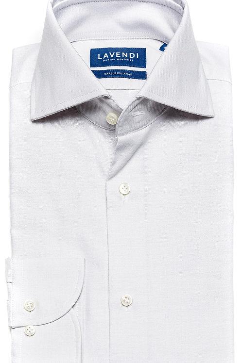 Shirt L/M Lavendi Zand