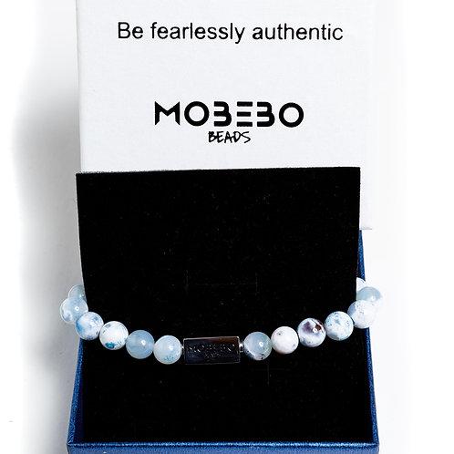 Armband Mobebo Coral