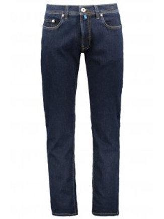 Pierre Cardin jeans Lyon 3451 / 8880 - kleur89