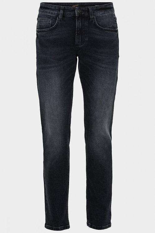 Camel Active Slim Fit Jeans