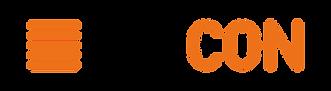 BIMCON logo.png