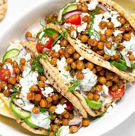 Chickpea%20gyro_edited.jpg