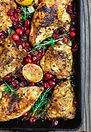 Garlic Rosemary Chicken.jpg
