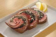 Spinach and Feta Stuffed Flank Steak.jpg