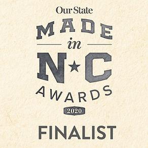 Made in NC Awards 2020 Finalist.jpg