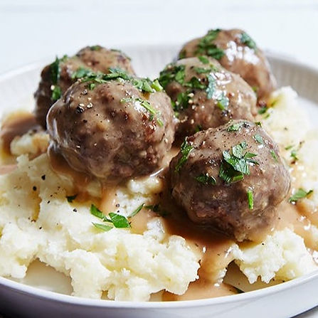 Homemade_Swedish_Meatballs_Recipe_edited