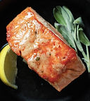 Salmon with Sage Brown Butter.jpg