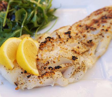 lemon-pepper-cod.jpg