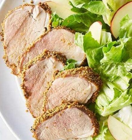 pistachio-crusted-pork-tenderloin_921_ed