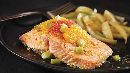 Papilottes-de-saumon-a-l-orange-et-au-pa