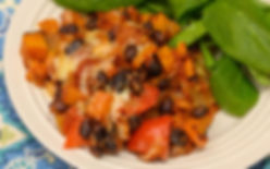 Black-Bean-Casserole-1080x675_edited.jpg