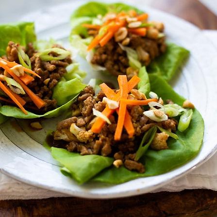 cauliflower-asian-lettuce-wraps-3.jpg