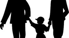 Dividing Custody for Children Under Three (3) Years Old