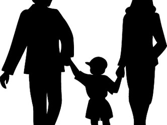 Dividing Custody for Children Under Three (3) Years Old