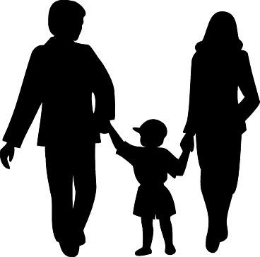 family-silhouette-clip-art.jpg