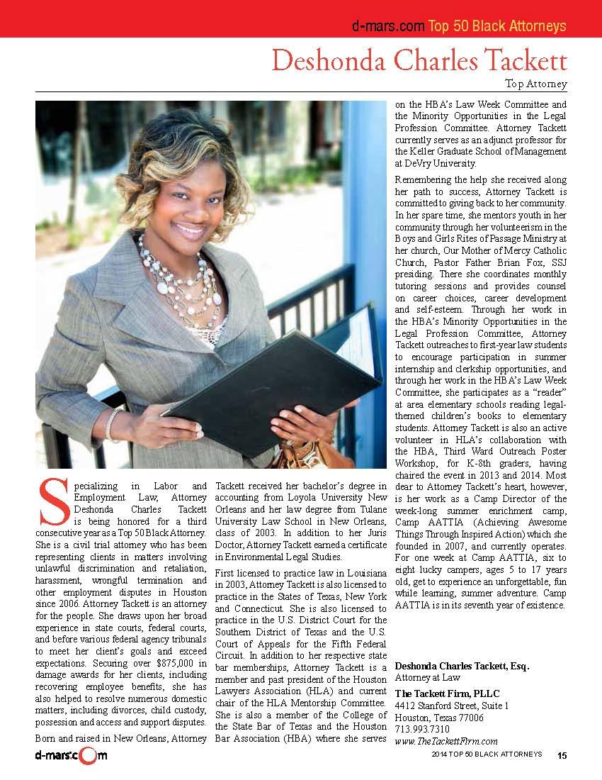 2014 Top 50 Black Attorney Profile.jpg