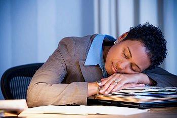 Sleep at desk.jpg