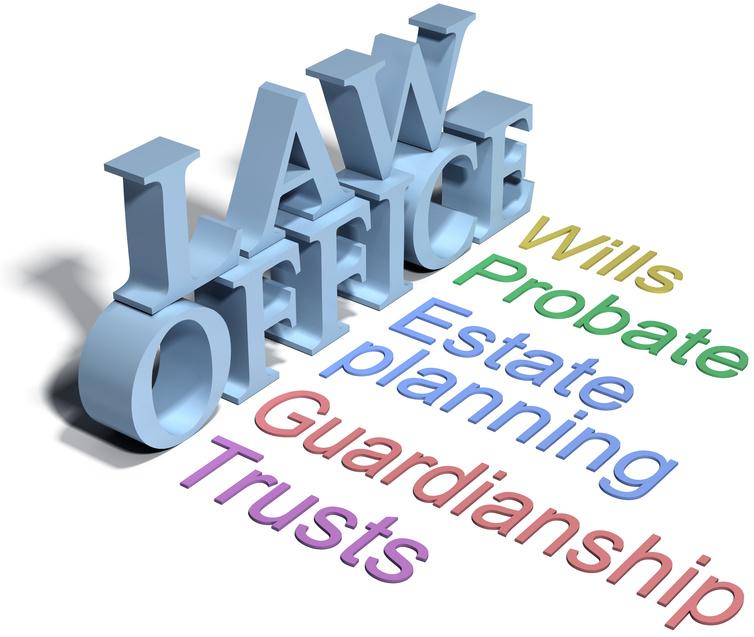 Estate Planning blog pic.png