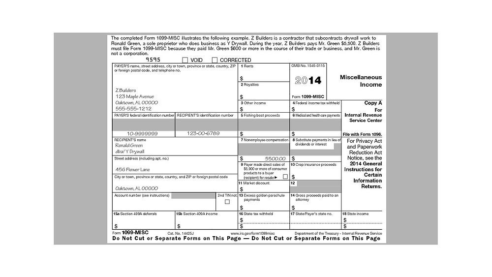 IRS 1099.jpg