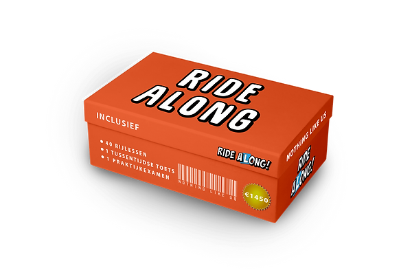 Box Mockup ORANGE.png