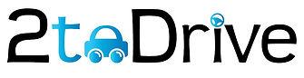 def-logo-2todrive.jpg