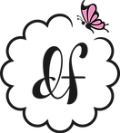 dance fairies - CMYK - icon(whole).png