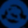 Louisiana Contractor board logo