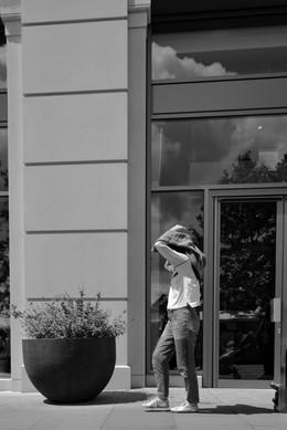 No Face Mauro Dancelli_3 (30x45).jpeg
