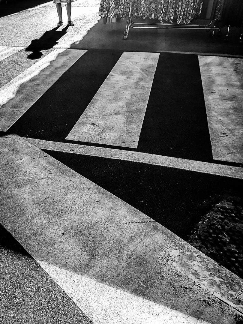 Massimo Alfano - NO FACE (3) 30x40.jpg