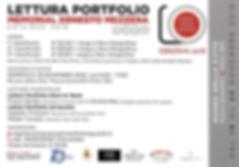 lettura portfolio 20182.PNG