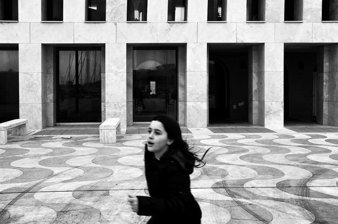 Mantia Simone 2.jpg