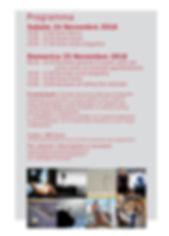 Bozza programma ws, street con ISE_02.jp
