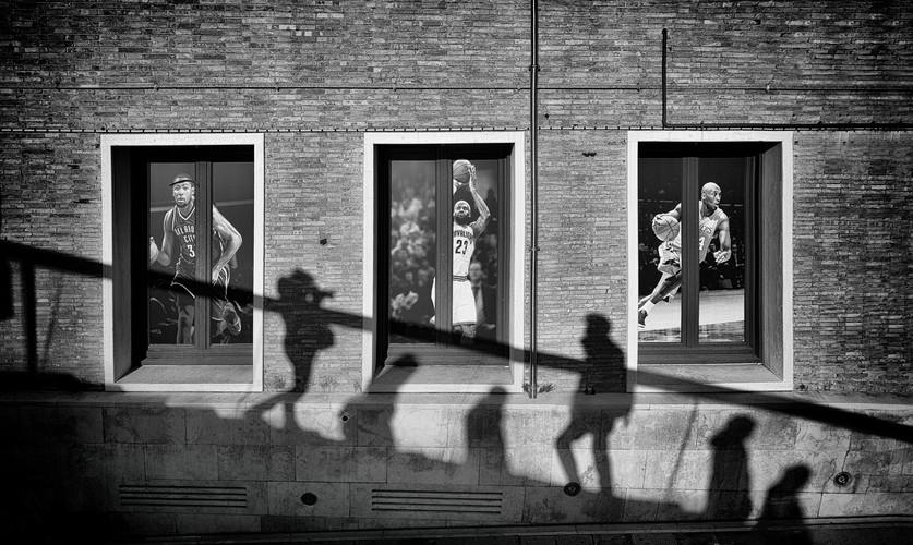 Boscato Adriano - Foto ricordo