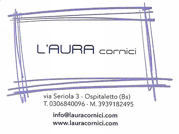 laura cornici web.jpg