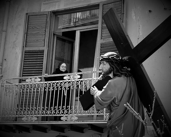 P05 - PREMIO GIOVANI - FOTO (129).jpg