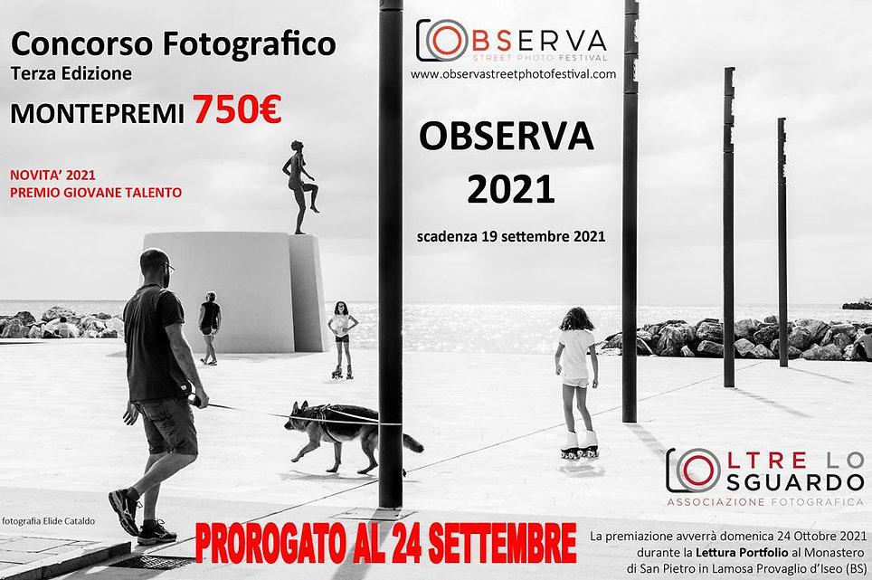 proroga contest_Locandina.JPG
