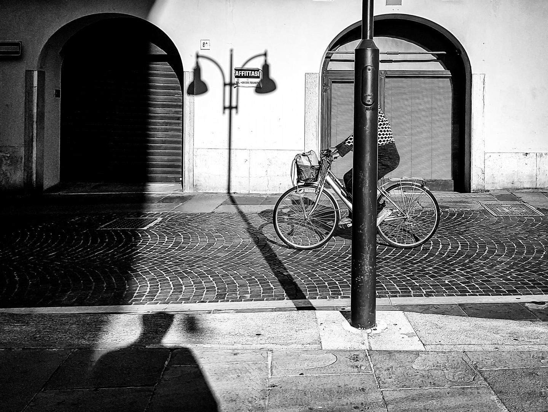 Massimo Alfano - NO FACE (2) 30x40.jpg
