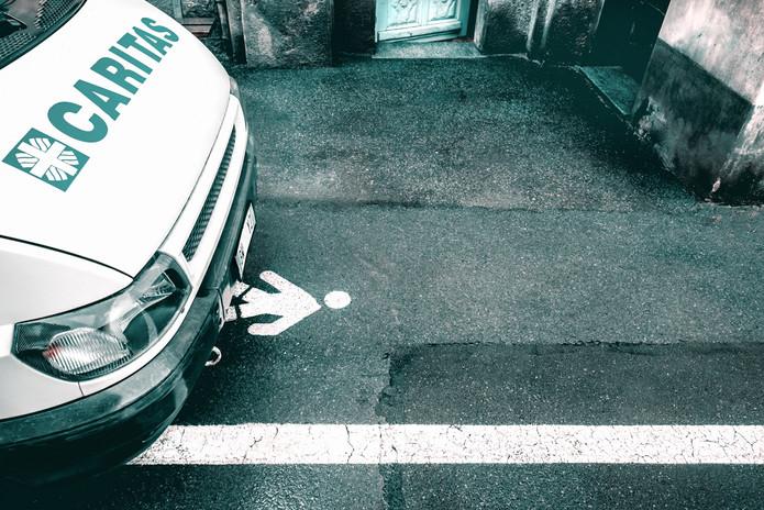 Fornione Enzo 2.jpg