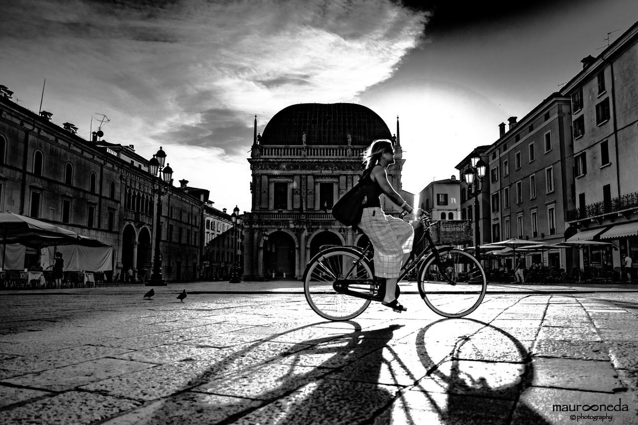 Brescia in bicicletta.jpeg