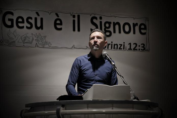 Claudio Rizzini - Lacio Drom (05).jpg