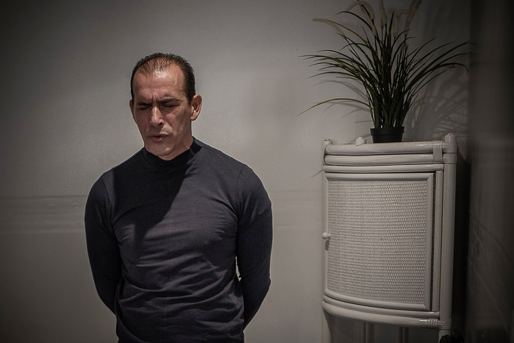 Claudio Rizzini - Lacio Drom (07).jpg
