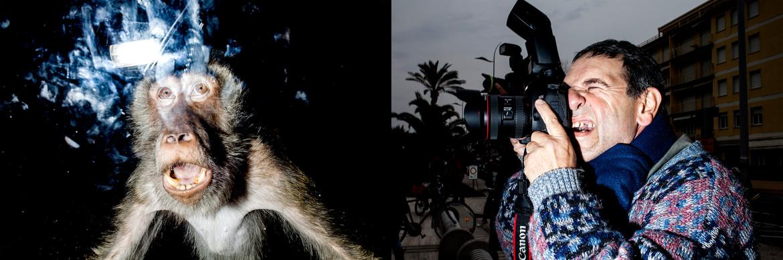 12 Fotografo_Scimmia.jpg