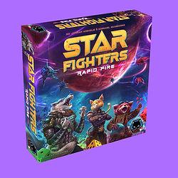Star Fighters Categ.jpg